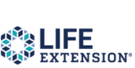 Life Extension Coupons & Promo codes