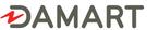 Damart Coupons & Promo codes