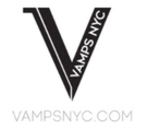 Vamps NYC Coupons & Promo codes