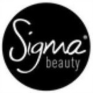 Sigma Coupons & Promo codes