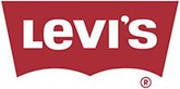 Levis Coupons & Promo codes