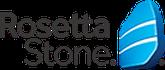 Rosetta Stone Coupons & Promo codes