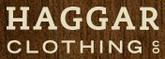 Haggar Coupons & Promo codes