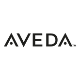 Aveda Coupons & Promo codes