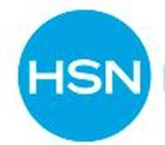 HSN Coupons & Promo codes