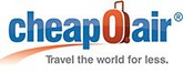 CheapOair Coupons & Promo codes
