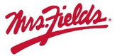Mrs Fields Coupons & Promo codes