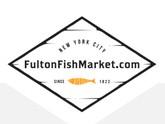 Fulton Fish Market Coupons & Promo codes