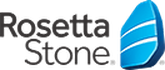Rosetta Stone Coupons & Promo codes