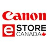 Canon Canada Coupons & Promo codes