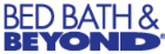 Bed Bath and Beyond Coupons & Promo codes