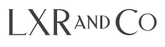 LXRandCo Coupons & Promo codes