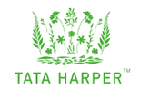 Tata Harper Coupons & Promo codes