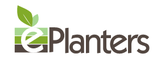 ePlanters Coupons & Promo codes