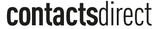 ContactsDirect Coupons & Promo codes