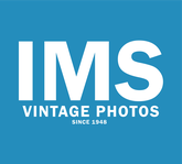 IMS Vintage Photos Coupons & Promo codes