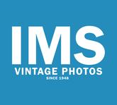 IMS Vintage Photos Coupons & Promo codes