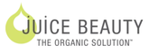 Juice Beauty Coupons & Promo codes