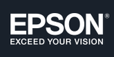 Epson Coupons & Promo codes
