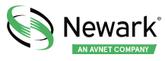 Newark Coupons & Promo codes
