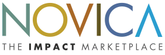 Novica  Coupons & Promo codes