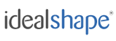 IdealShape Coupons & Promo codes