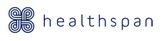 Healthspan Coupons & Promo codes