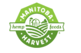 Manitoba Harvest Coupons & Promo codes