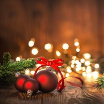 Top Ideas To Decorate Your Home For Christmas For Less