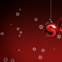 TOP 6 After Christmas And New Year Sales 2019 – Trusted