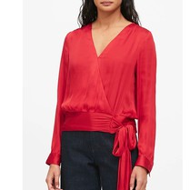 Use Banana Republic coupons to save up to 60% OFF when shopping must-have items in this season