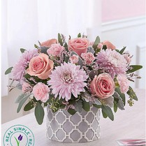 1800Flowers Free Shipping Code: Meaningful gifts for your mother at a discounted price