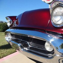 Shop Old Classic Cars For Sale On eBay: Vehicles For Less