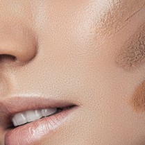 16 Best Foundation For Dry Skin Sephora - Unbiased Reviews