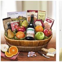 1800 Flowers Fruit Baskets: Simple Guides For Smart Picks