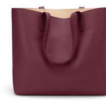 New Colors New Mood From Bags Collection With Cuyana Coupon Code