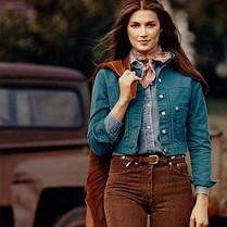 Ralph Lauren Womens Shirts Outlet: Top Picks & Shopping Tips