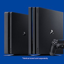 Playstation Pro bundles: Discover a new world of play with perfect accessories
