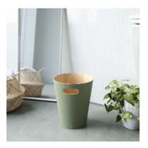 West Elm Decorative Objects: Top picks for you