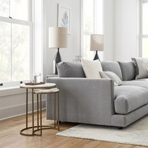 West Elm Haven Sofa Reviews: Top Picks and How to save