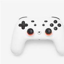 Google Store Stadia: Enter the world of gaming
