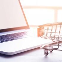 What Do Kohls Sell? - Included Brands & Shopping Tips