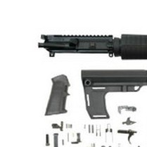 PSA AR 10 for sale: Product Reviews and FAQs