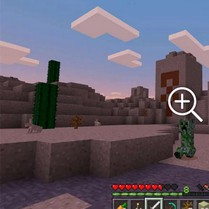 Kinguin Minecraft Windows 10: Experience Perfect Games