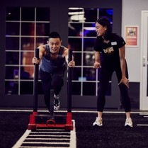 Crunch Gym prices: Membership Pptions For You To Book