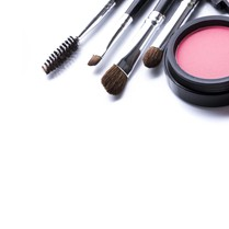 Does Sephora Price Match: Detailed Policy & Related FAQs