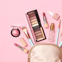 Do Sephora Points Expire? - Related FAQs & Shopping Guides