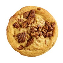 Insomnia Cookies order online: the best cookies for you