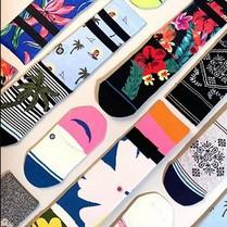 Stance butter blend socks: Top Picks For Men And Women