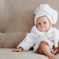 Top Target Baby Items From Clothes To Foods You Should Pick